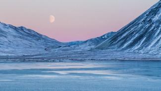 Владимир Пушкарев — о выгодах инвестиций в Арктику и расширении программы «Дальневосточный гектар»