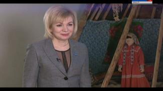 Елена Зленко о сложной процедуре изменения закона по усыновлению детей кочевников