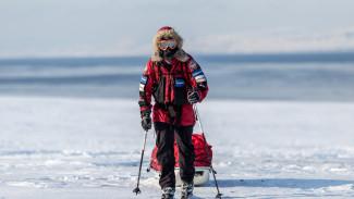 Не профессия, а образ жизни: о людях, что вдыхают жизнь в завораживающую арктическую землю