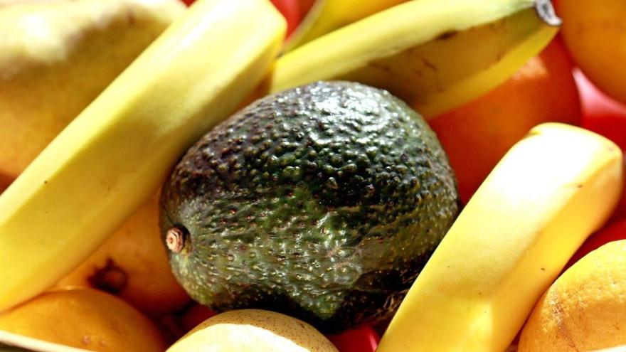 Неожиданная польза: заморский фрукт, обладающий антираковыми свойствами