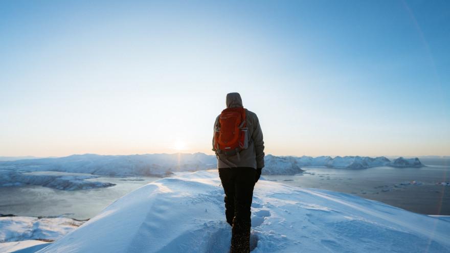 Эксперт рассказал, какие сложности мешают развитию арктического туризма в России