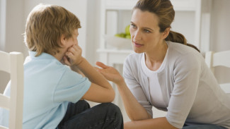 Разговор с психологом: как уберечь ребенка от неприятностей в подростковый период