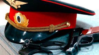 «Служа закону - служат Отечеству»: о нелегком труде ямальских следователей