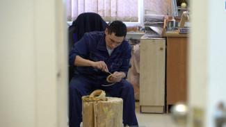 «Ключи от древних ремёсел»: шестая серия цикла - о плетении из корня кедра