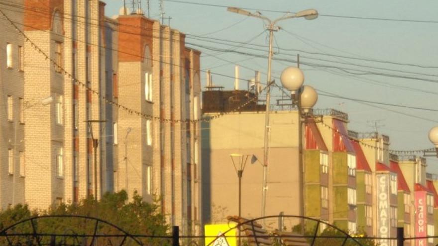 Эксперт рассказал о росте цен на квартиры в Лабытнанги после запуска моста через Обь
