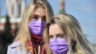 Эксперт санитарной охраны о методах борьбы со второй волной коронавируса на Ямале