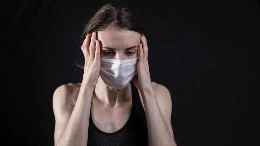 Приготовьтесь: антициклон на Ямале спровоцирует рост атмосферного давления