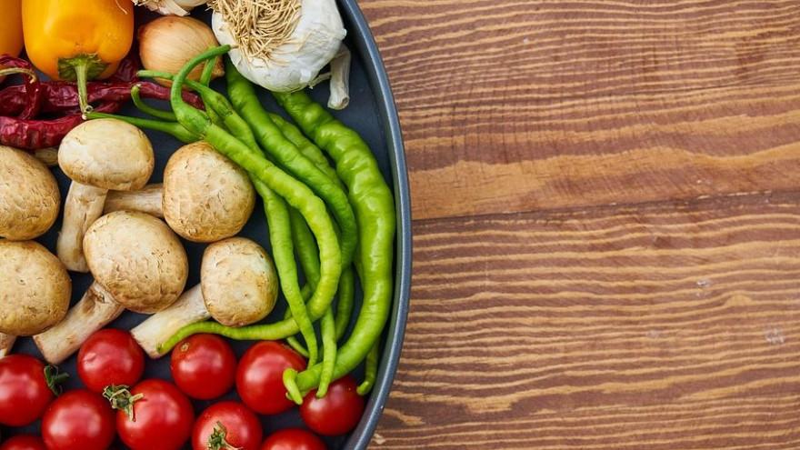 3 причины, по которым вы не худеете, несмотря на здоровое питание