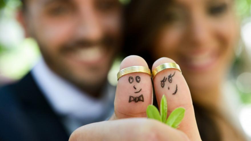 Проверьте это перед свадьбой: как понять, будет ли брак счастливым