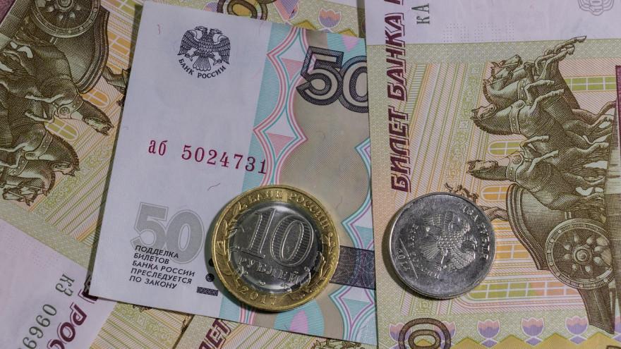 «Ямалзолото» задолжало работникам 13 миллионов рублей