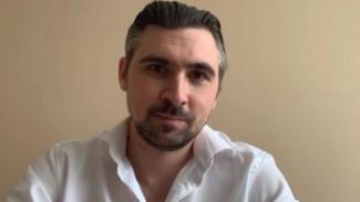 Кирилл Албычев - о ямальской системе коммуникаций и защите компьютеров от новых программных вирусов