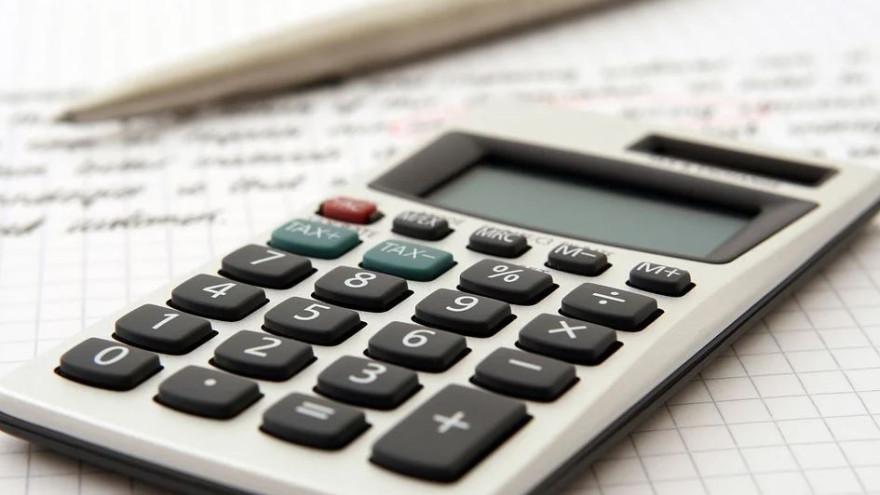 На Ямале стройфирма попыталась скрыть от налоговой 45 миллионов рублей