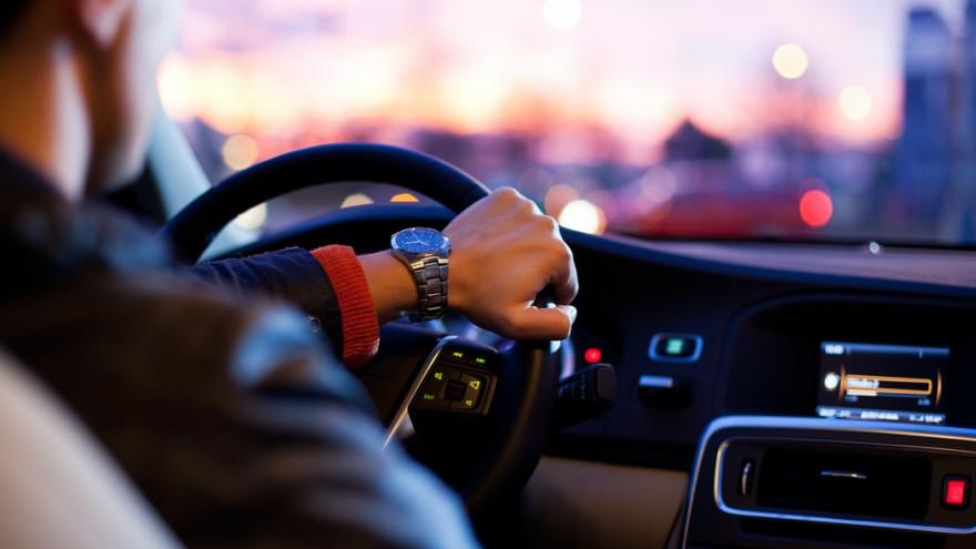 В КоАП может появиться новый штраф для водителей в 50 тысяч рублей