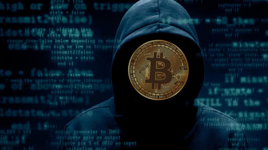 В Надыме неудачный криптоинвестор лишился почти полумиллиона рублей