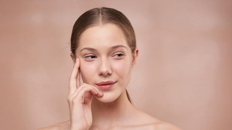 Продукты против морщин: 4 витамина от старения кожи