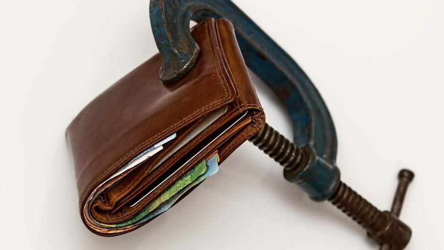 Россияне могут получить право заранее отказываться от уплаты кредитов