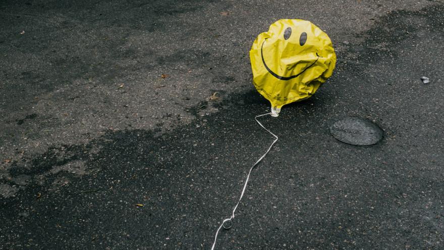 Кризис 30 лет: сколько их всего и как пережить