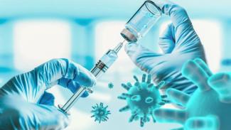 Иммунолог - о том, надёжна ли отечественная вакцина от коронавируса и надо ли делать прививку