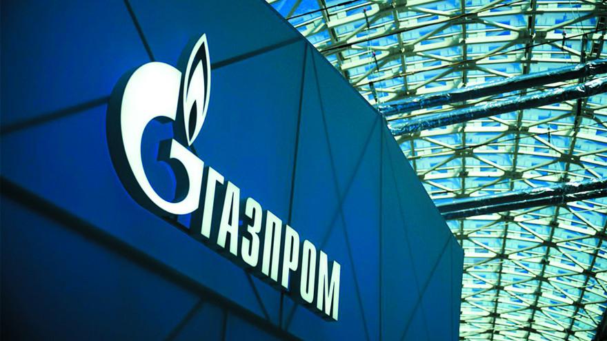 Совет директоров «Газпрома» одобрил выплату12,55 рублей на одну акцию в качестве дивидендов за 2020 год