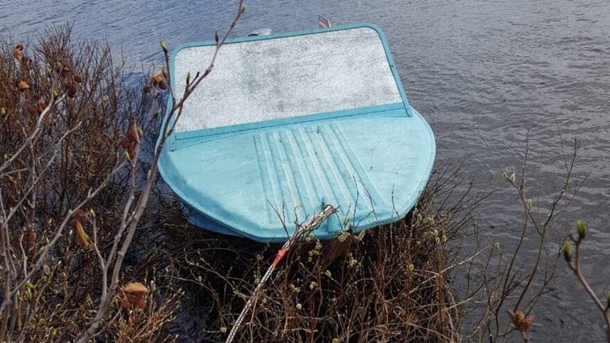 Наказан дважды: на Ямале вынесли приговор мужчине, по чьей вине погибла мать