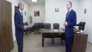 Первоисточник 2.0: Александр Прибылев о всех нюансах «мусорной реформы» на Ямале