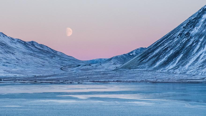Кафедры Института Арктики появятся в пяти в пяти заполярных населённых пунктах