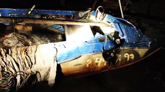 Были в лодке без спасательных жилетов: стали известны подробности трагедии на Оби