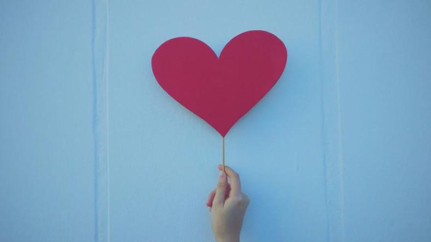 4 признака, которые говорят об угрозе сердечного приступа. Советы кардиолога из клиники Шарите