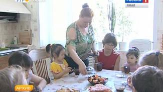 Многодетным семьям Ямала предложили альтернативу земельному участку