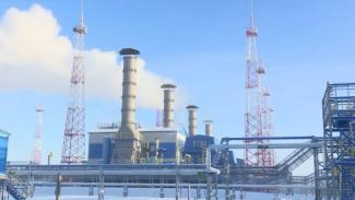 «Газпром нефть» наращивает добычу на Чаяндинском месторождении