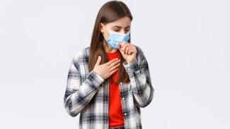 Ковид-статистика:побороть опасную инфекцию не смогли 3 ямальца