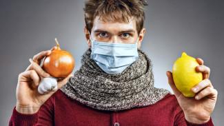 Сергей Токарев - о том, как осенью ямальцам уберечься от простуды и кому нужна вакцина против гриппа
