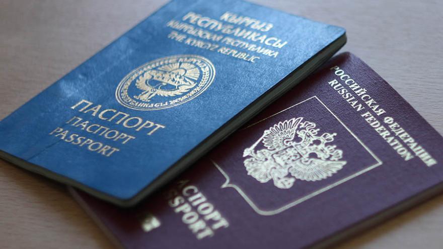 Как встать на миграционный учет и какие последствия ждут нарушителей