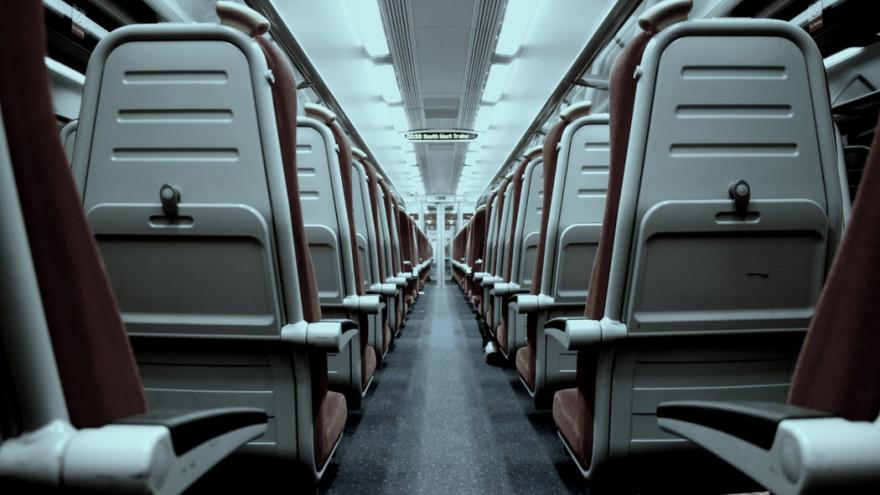 Клиенты ВТБ смогут выиграть билеты «Аэрофлота»