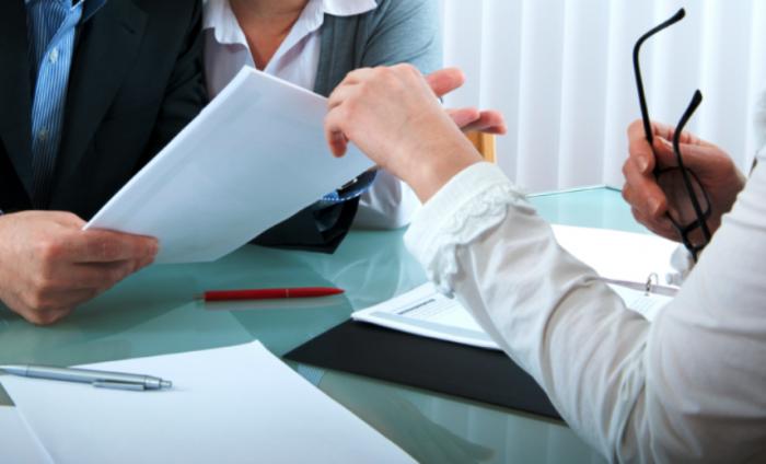 СОКБ приглашает салехардцев на бесплатные юридические консультации по охране здоровья