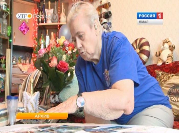 В России 1 января проиндексировали пенсию