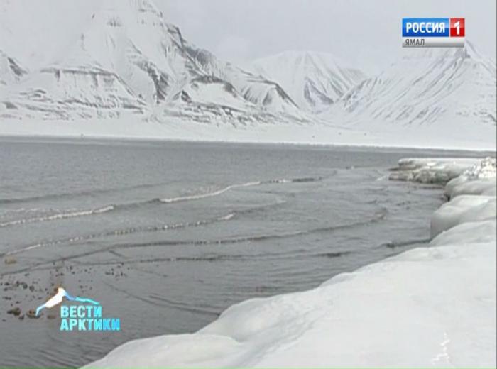В Карелии будут готовить походы в Арктику
