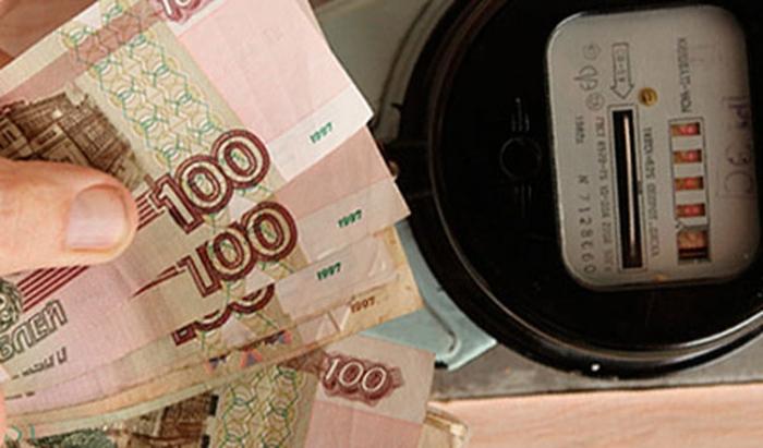 В Совфеде поддержали законопроект, запрещающий повышать цены на электроэнергию без разрешения ФАС