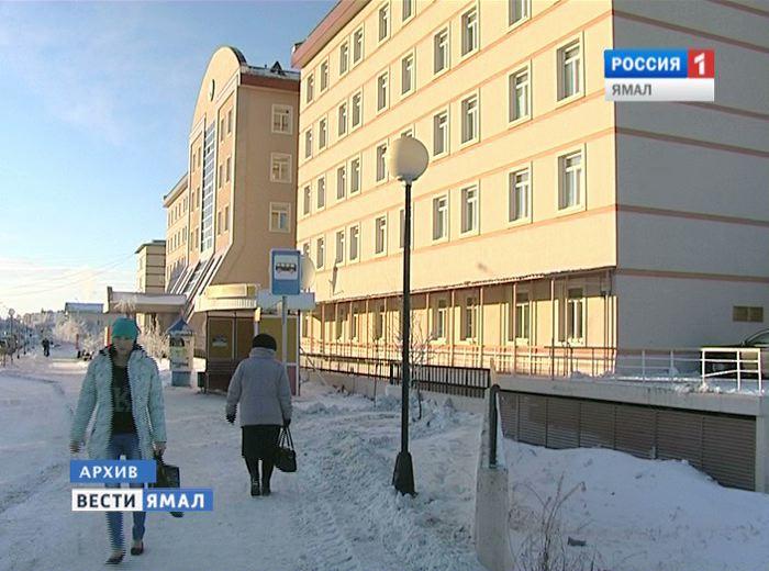 В Донецкой области от ОРВИ умерло уже около 300 человек