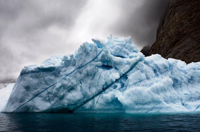 Потепление в Арктике грозит миллионами преждевременных смертей