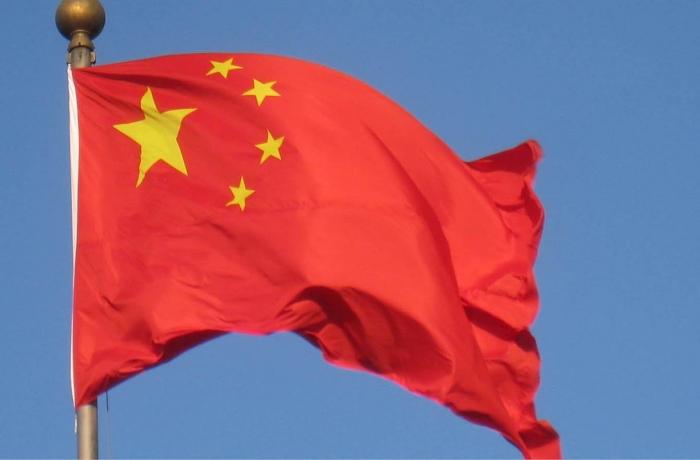Китай ввел 10%-ные пошлины на импорт сжиженного природного газа США