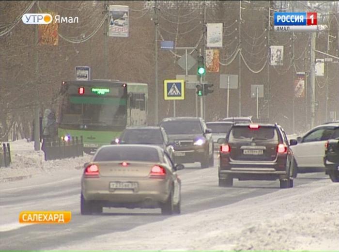 Госдума исключила из закона поправку о платном въезде в города