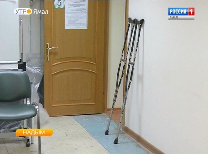 Ярмарку вакансий для инвалидов вЯкутске посетили неменее 100 человек