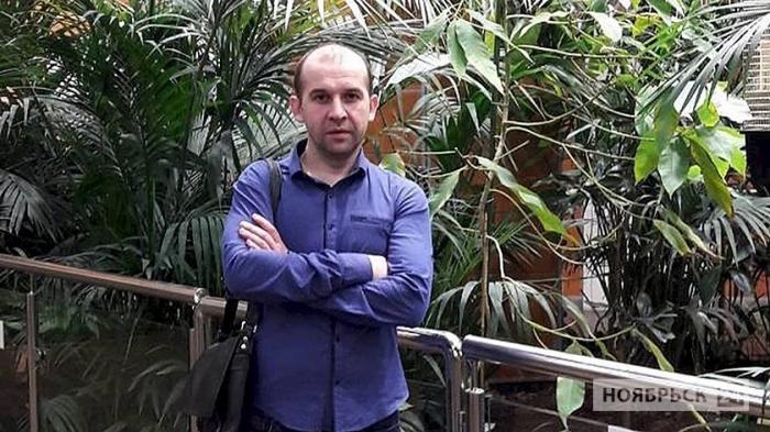 Жителя Ноябрьска, пропавшего 3 дня назад, нашли мертвым с огнестрельным ранением