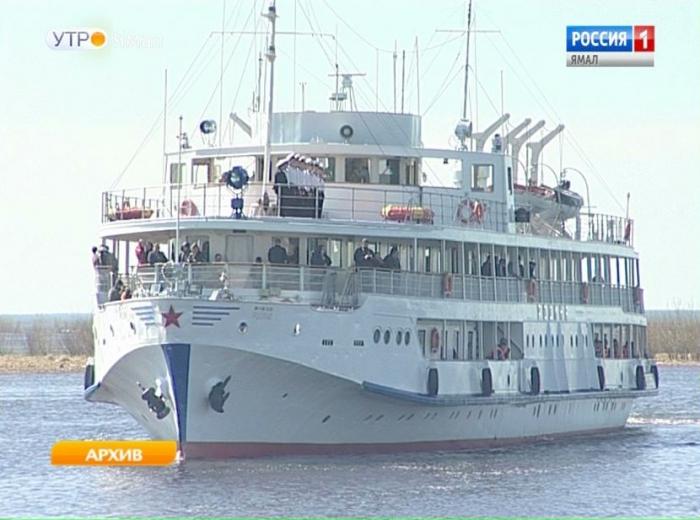 Ямал получит спецфинансирование для развития туризма