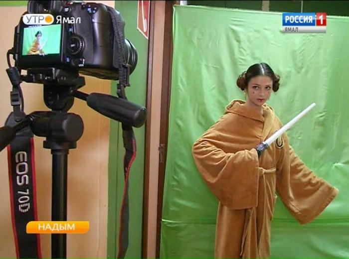 Что такое geek-культура и зачем взрослые примерили на себя костюмы знаменитых кино - и мультгероев?