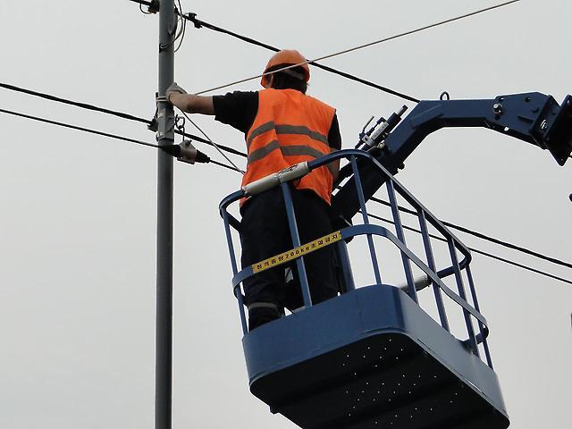 ВТазовском районе возбуждено уголовное дело пофакту смерти рабочего