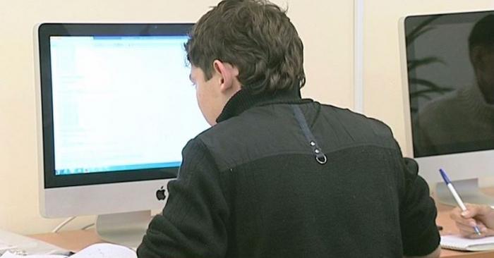 Россиян предупреждают о новом виде интернет-мошенничества