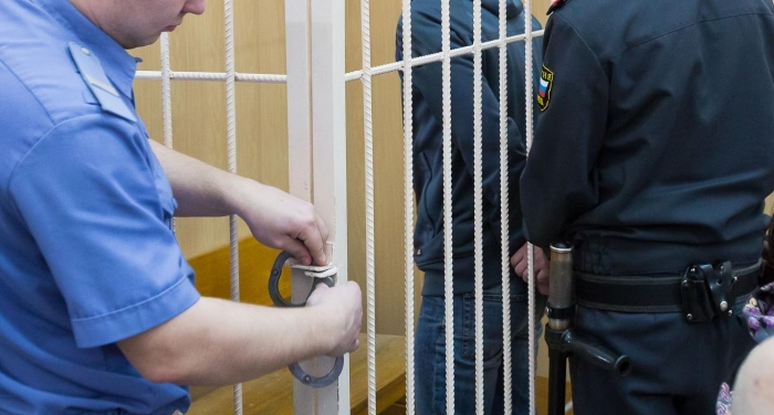В Лабытнанги на 4 года осужден студент колледжа