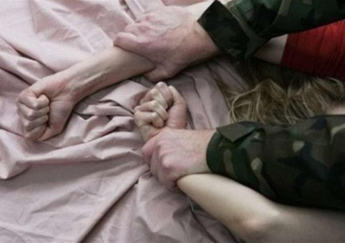 ВЛабытнанги двое мужчин заизнасилование отправятся вколонию на7 лет